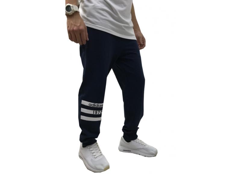 rápido Hola Mancha  Sudadera Adidas Para Hombre: SUDAD03BL Jdaclothes