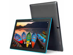 Imagen Tablet Lenovo 10 TB-X103F Quad Core, 16gb, Wifi, Bluetooth