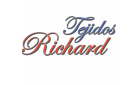 tejidos richarth