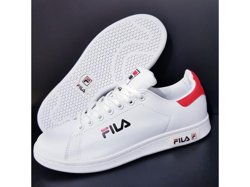 Comprar > zapatos fila originales para hombres hombres ...