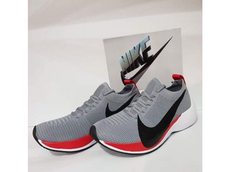 best sneakers 99393 95297 Imagen Tenis Nike Hombre