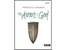 Imagen The Armor of God