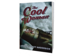 Imagen The Cool Woman