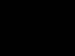Imagen The Phanton of The Opera. Gaston Leroux
