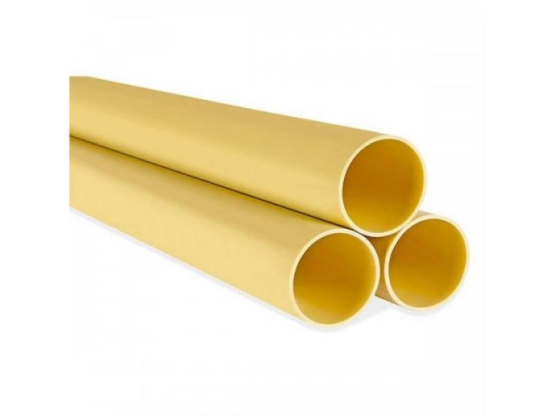Sourcingmap/® 300pcs 4 mm de di/ámetro de poliolefina 2 1 Tubo termoretr/áctil encogible del Tubo de conexi/ón arrollada