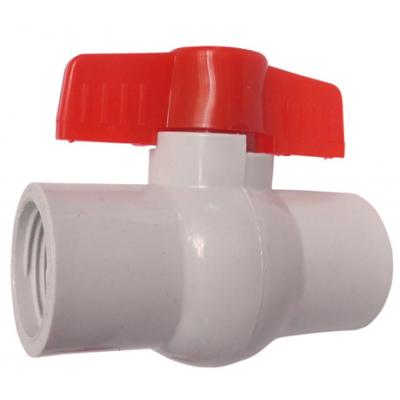 KSTEE Tubo de pluvi/ómetro Tubo de pluvi/ómetro de pl/ástico Medici/ón precisa Medidor de Lluvia de un Solo Tipo for jard/ín Jard/ín al Aire Libre Capacidad de 35 mm