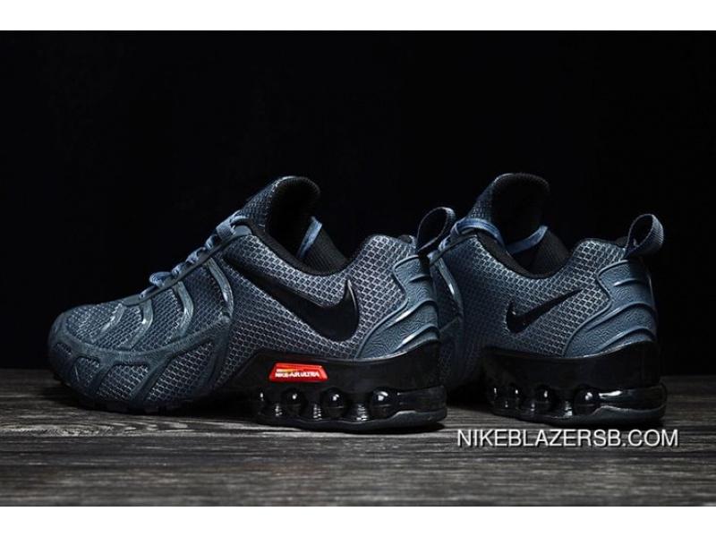 el precio más bajo tienda en línea ajuste clásico Zapatilla Nike para Hombre: COP47 Basic Trends, Colombia ...