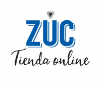 Camisetas al por mayor: TC zuc